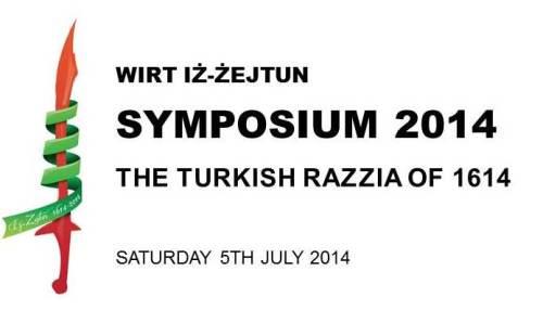 Symposium 2014 Logo_Eng