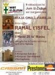 MIXJA GĦALL-FAMILJA 20_3_11