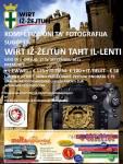 PhotoCompet_2011_MT _ 2