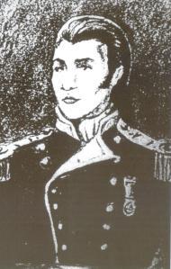 Mikiel Cachia