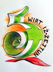 Wirt_Zejtun_Logo_jpeg